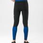 HEALY希利运动新品男健身透气轻薄跑步训练紧身裤